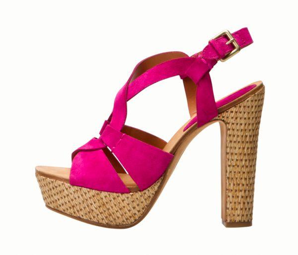zapato-ash-rosa