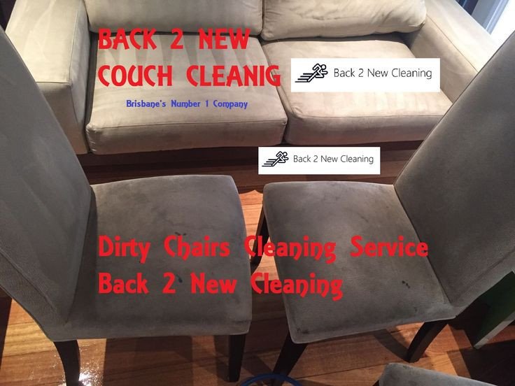 Best Professional Upholstery Cleaning Ideas On Pinterest - Sofa upholstery cleaning