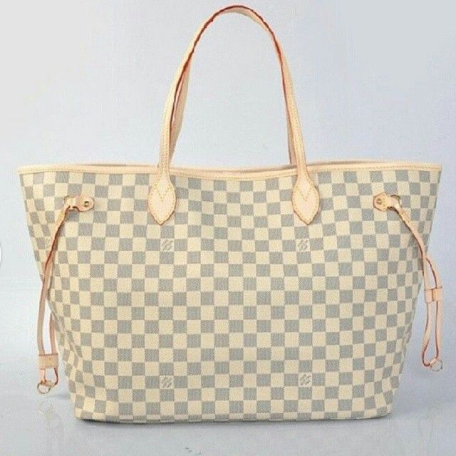 Louis Vuitton Neverfull Handbags - $235.99!
