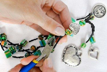 Best 20 jewelry making supplies ideas on pinterest for Best jewelry making supplies