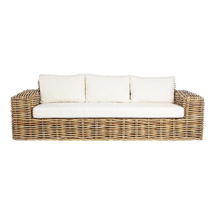Tulum 3 Sitzer Sofa Jetzt Bestellen Unter Moebel