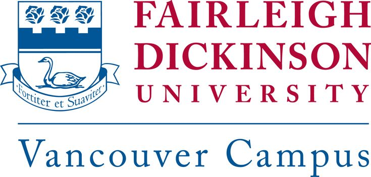 Fairleigh Dickinson University-Vancouver - Geebee Education