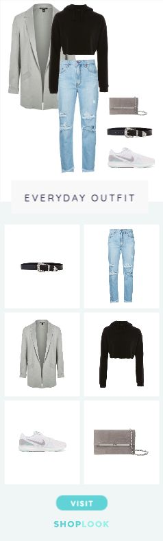 Winter Casual Chic created by aireandcai        on ShopLook.io perfect for Everyday. Visit us to shop this look.