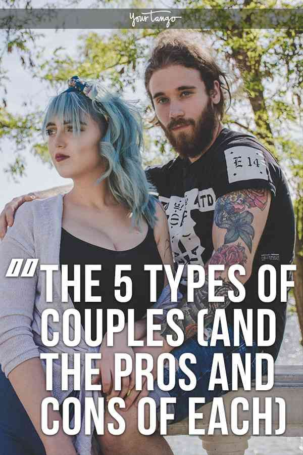 dating at work pros and cons