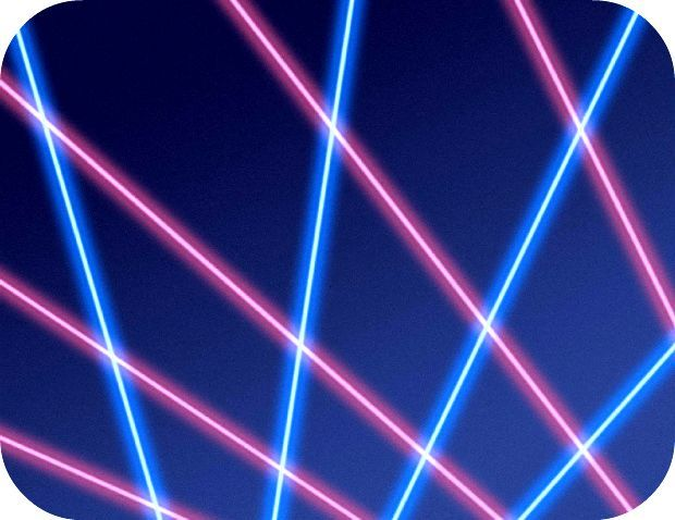 80s laser background - Bing Images | Party Ideas ...