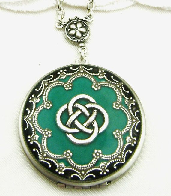 Homemade Celtic Gifts: Best 25+ Valentines Gifts For Her Ideas On Pinterest