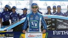 DEGA SPRING POLE SITTER AD 1ST TIME CUP WINNER...RICKY STENHOUSE.....NASCAR at Talladega 2017 Qualifying Results: Ricky Stenhouse Jr. Takes Pole
