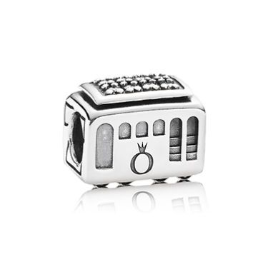 103 Best Pandora Travel Charms Images On Pinterest