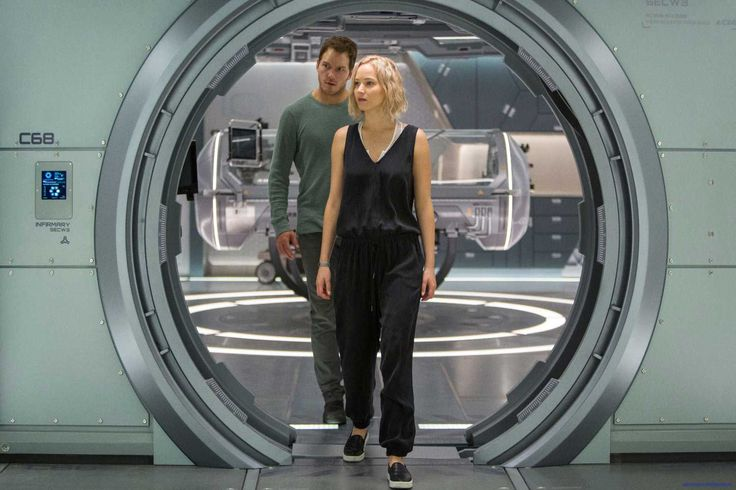Passengers Full Movie Download: Fighting with Gravity in First Video http://filmilifes.blogspot.com/2016/11/passengers-full-movie-download-fighting.html