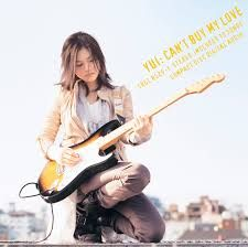 yui japanese singer albums - Google pretraživanje