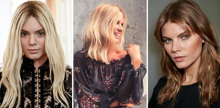 I capelli lunghi saranno tra i grandi protagonisti della moda capelli 2017. Dai tagli lunghi scalati a quelli pieni con frangia, fino alle acconciature swag o ai long bob extralarge. Ecco tutti i tagli di capelli lunghi dell'autunno inverno 2016-2017