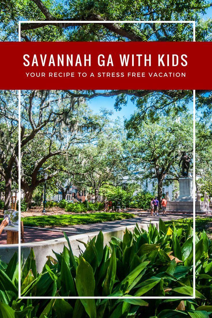 Free savannah ga personals Savannah, Georgia swingers, Savannah swingers lifestyle at