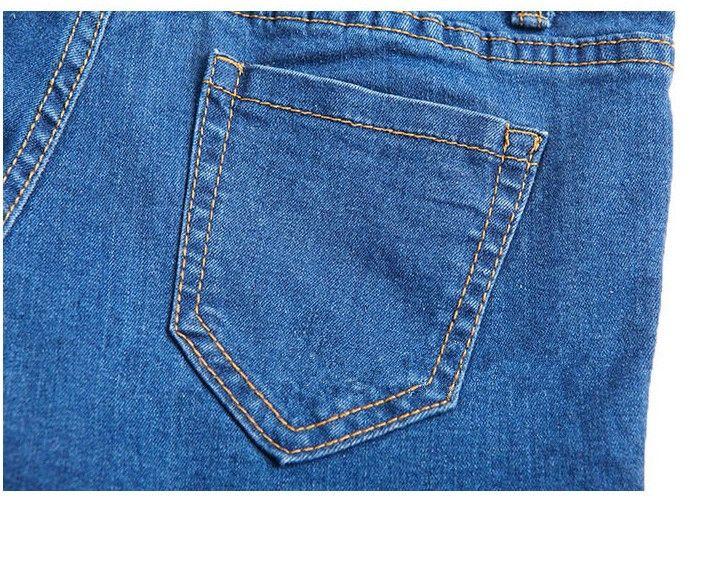 Лето высокая высокой талией деним шорты джинсы европейский ретро пакет бедра полые живот узкие деним шорты женское сексуальный окурки купить на AliExpress