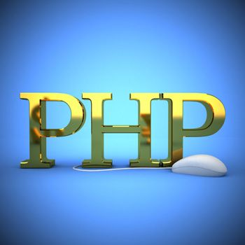 Image result for Why Scripting Dialect Php And Mysql is Vital Now Days