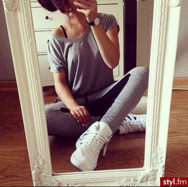 style hijab fashion 2014 facebook recherche google c u t e pinterest girl swag. Black Bedroom Furniture Sets. Home Design Ideas
