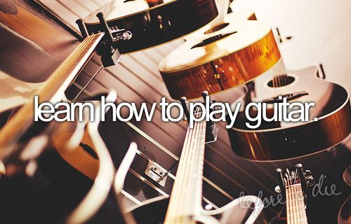 and learn it well!: Buckets, Before I Die, Plays, Bucket List 3, Things, Bucket Lists