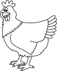carson dellosa coloring pages - 162 best images about farm on pinterest farm bulletin