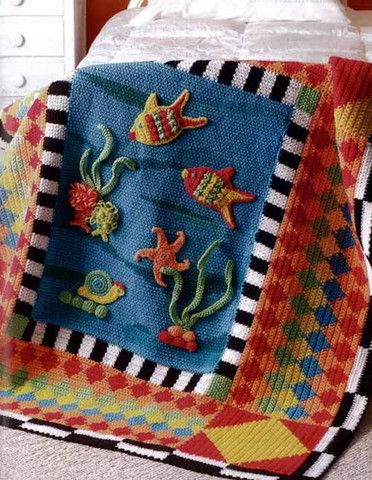 """""""Crochet Gifts to Go"""" offers a variety of crochet patterns; this is a sample of one of the patterns available in the collection."""