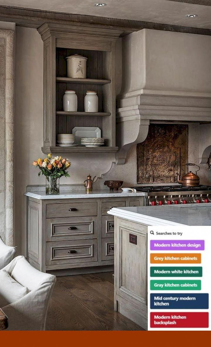 Wood Mode Cabinets Cost Kitchencabinets And Kitchencabinetideas
