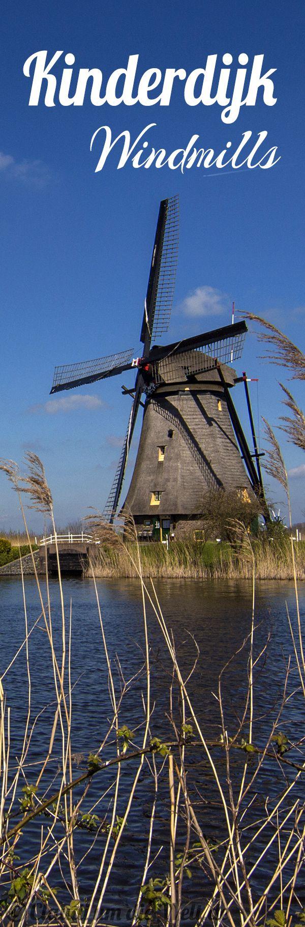 best 25 windmills in holland ideas on pinterest dutch windmill