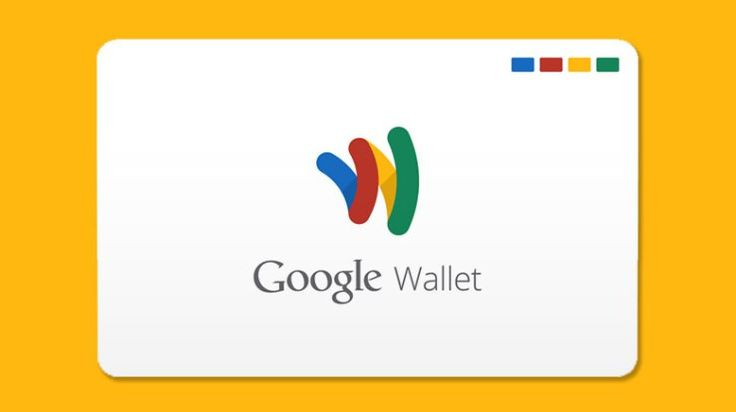 """Google is bidding """"smell ya later!"""" to its Wallet Card, the physical debit cards linked to Google Wallet accounts. In a blog post, the company said it.."""