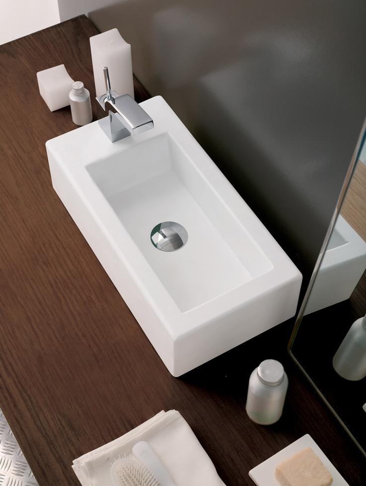 Bathroom Sinks Uk 100+ ideas contemporary bathroom sinks uk on www.weboolu