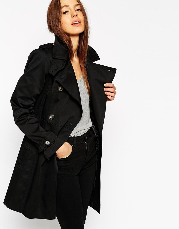45 best Coats and jackets images on Pinterest   Jacket, Outerwear ...