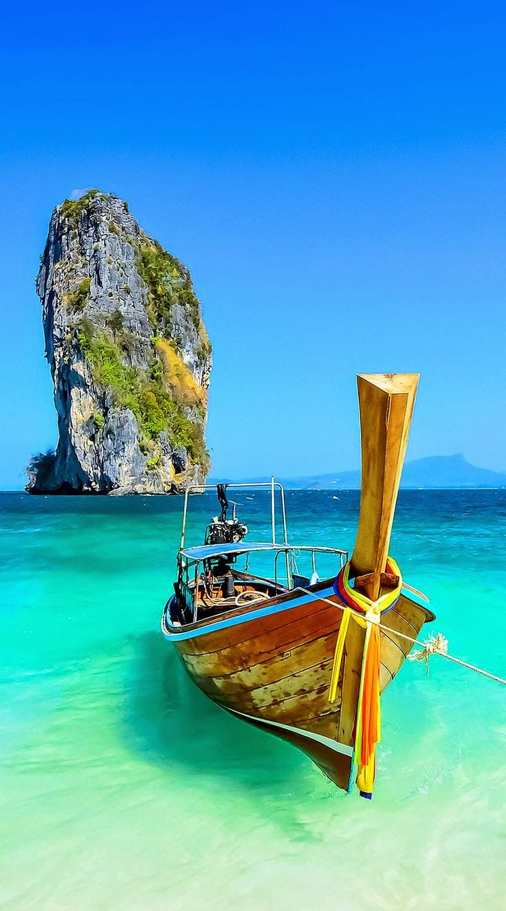 how to travel in thailand cheap