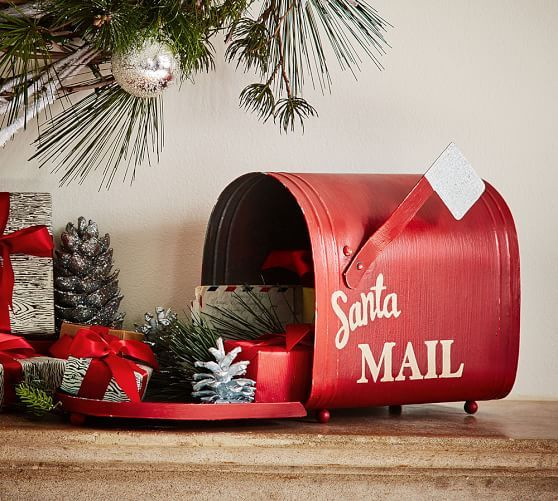 http://www.potterybarn.com/products/holiday-santa-mailbox/?pkey=choliday-decor-indoor