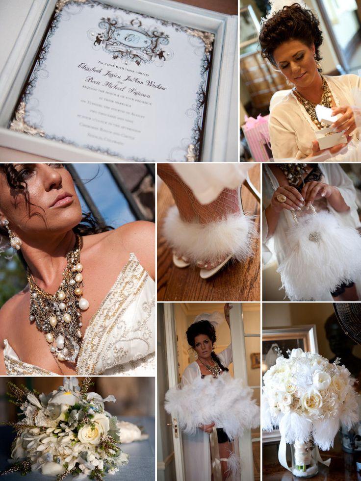 REAL COLORADO WEDDING {cherokee castle}   COUTUREcolorado WEDDING: colorado wedding blog + resource guide