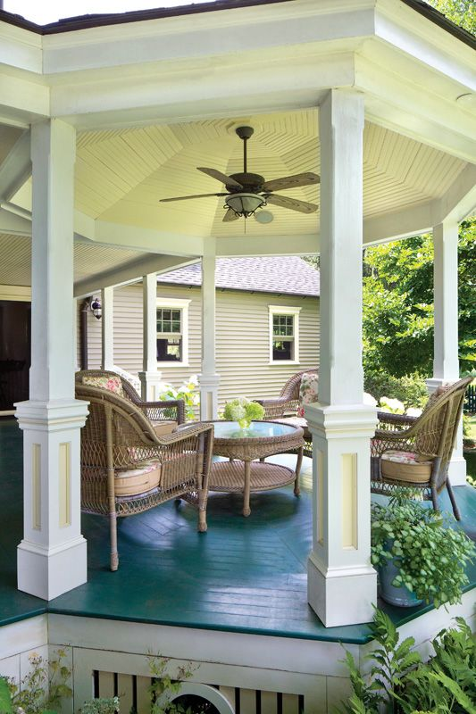 1000 Ideas About Deck Flooring On Pinterest Laying