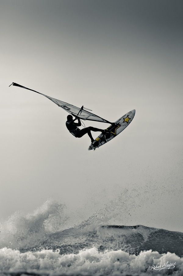 #Windsurfing  Make sure to check out http://www.talic.com for the best kiteboarding storage rack