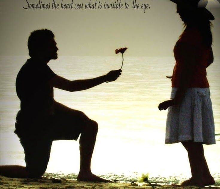 Happy Propose Day Images 2015