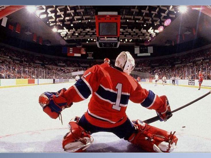 Current #NHL Standings - XL #SportsBlog