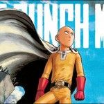 http://www.raesaaz.net/2015/12/23/the-one-punch-man-animated-series-from-january-4th-j-one-undub/