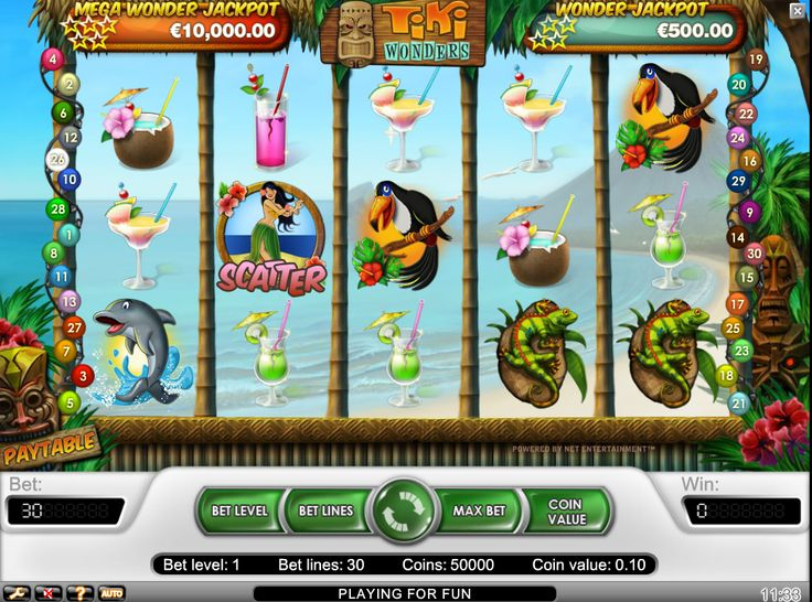 slot machines online pharao online spielen
