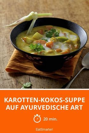 63 best Ayurveda images on Pinterest Bed, Buddhism and Energy balls - ayurvedische küche rezepte