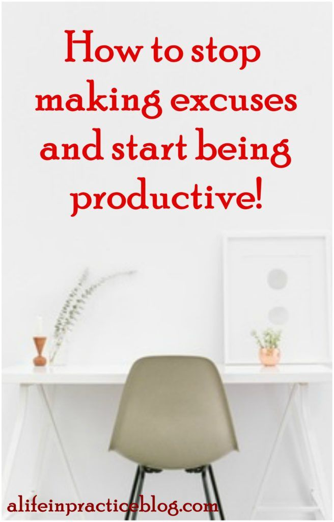 Trick yourself out of those lazy bad habits! What is interfereing with your productivity, really? 9/10 it will be your own subconcious sabotaging you and you won't even know it! Here's how to confront that part of your brain and reprogramme it to start working for you! x