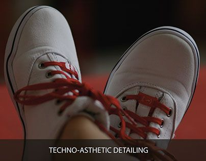 "Check out new work on my @Behance portfolio: ""Techno-Asthetic Detailing"" http://on.be.net/1YMUnDN"