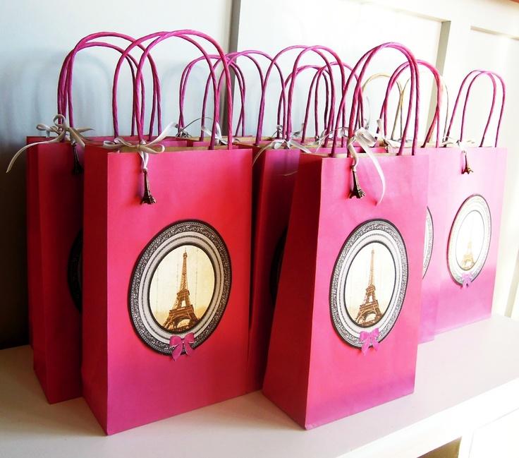 http://3.bp.blogspot.com/-abM9Z-II0Uk/UCDosrSaJ5I/AAAAAAAADx4/v2Z8an_Ej8k/s1600/Paris+Party+bags.jpg