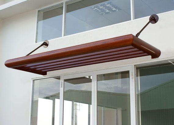 17 Best Ideas About Metal Awning On Pinterest Front Door