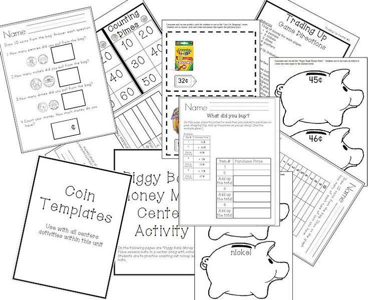 148 best Unit study/ lapbook idea images on Pinterest | School ...