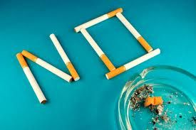 Stop Smoking Hypnosis - How And Why It Works