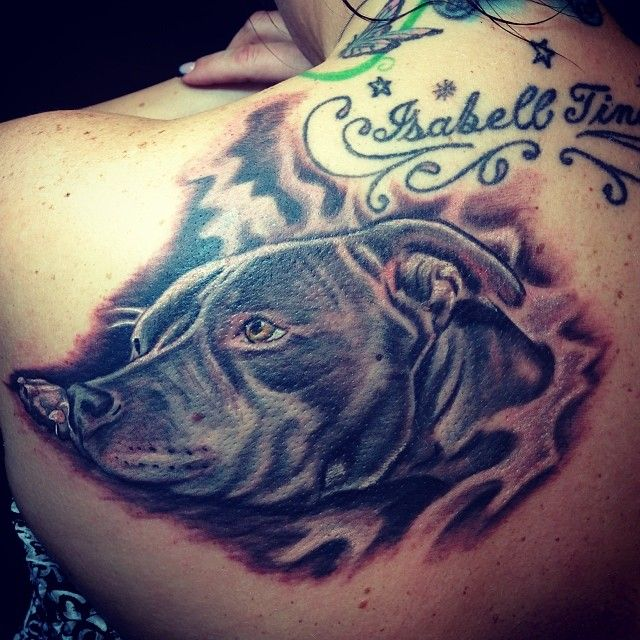 11 best tattoos by mike pastore images on pinterest mike for Masterpiece tattoo staten island