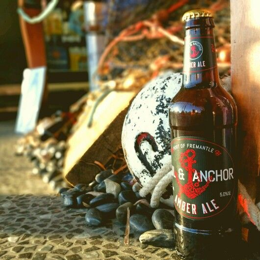 Sail and Anchor's new look has landed, doing justice to a well crafted selection of ales.