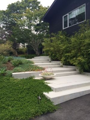 922 best Landscaping steps images on Pinterest Stairs