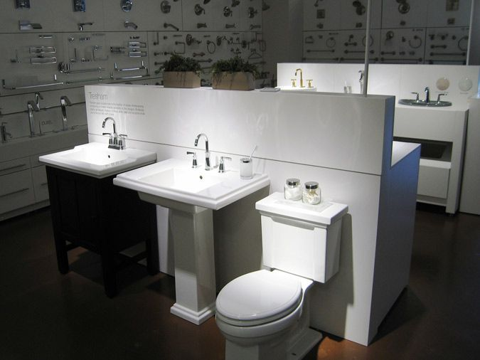 Bathroom Fixtures Showroom 18 best sanitary showroom images on pinterest | showroom ideas