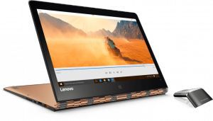 Nice Lenovo Yoga 2017: Lenovo yoga 900 laptop review – A stylish laptop with a punch for the professional - how to buy a laptop online  How to buy a laptop online Check more at http://mytechnoworld.info/2017/?product=lenovo-yoga-2017-lenovo-yoga-900-laptop-review-a-stylish-laptop-with-a-punch-for-the-professional-how-to-buy-a-laptop-online-how-to-buy-a-laptop-online
