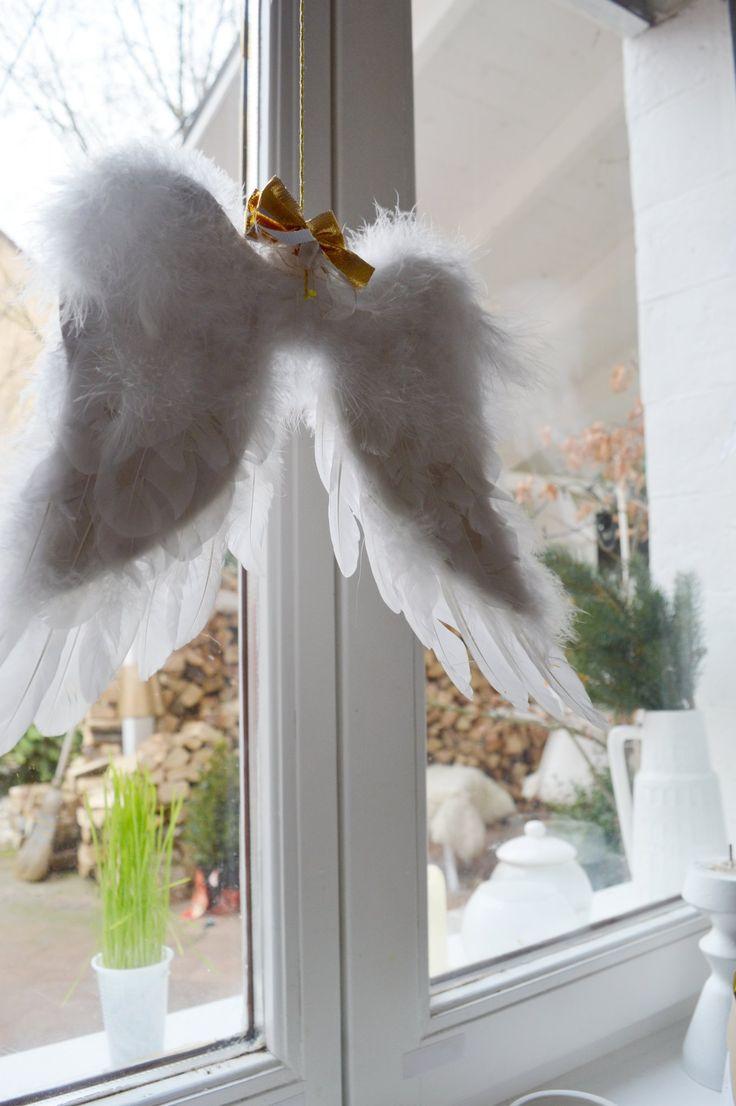 #christmas#angel#decor
