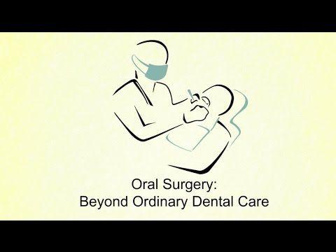 Oral Surgery: Beyond Ordinary Dental Care allsmilesdentalpractice.com.au